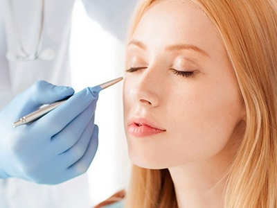 Записаться к врачу дерматологу с педикулезом
